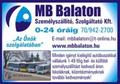 mbbalaton