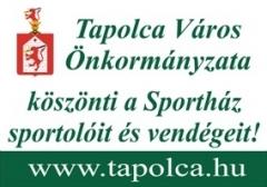 onkormanyzat_tapolca